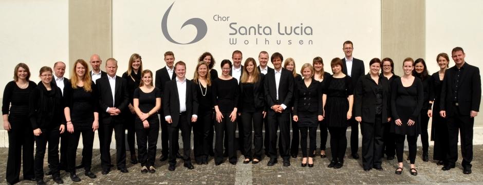 Chor Santa Lucia Wolhusen
